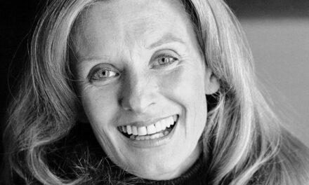 Cloris Leachman, Oscar Winner and TV Comedy Star, Is Dead at 94