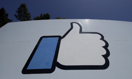 Facebook 'Supreme Court' Orders Social Network To Restore 4 Posts In First Rulings : NPR
