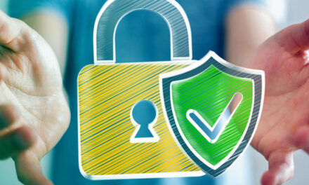 Ping Identity acquires SecuredTouch for bot detection