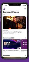 Housing Technology Launches Transformative 'Housing On Demand' Streaming Platform – Launch Comment by Midge Ure (Musician), Lord John Bird (Big Issue)