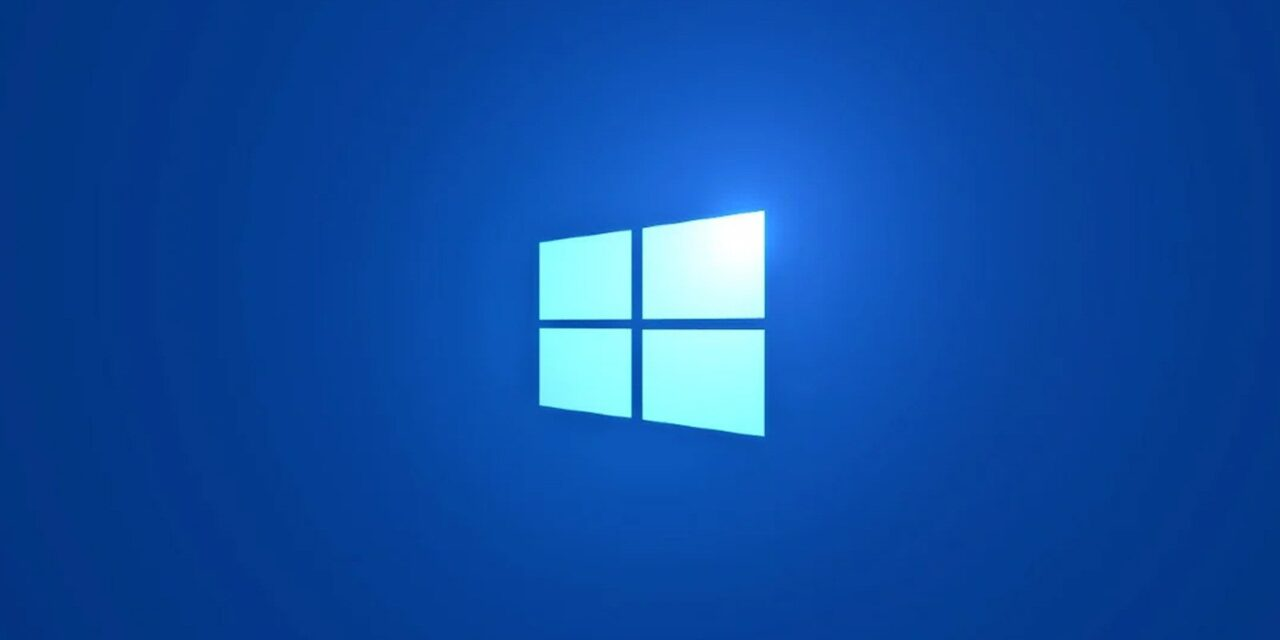 Microsoft begins autoupdating more devices to Windows 10 21H1 - Stimulus Check Up