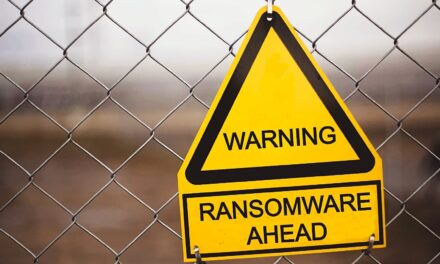 The Week in Ransomware – June 25th 2021 – Back in Business