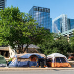 States and Cities Scramble to Spend $350 Billion Stimulus