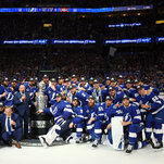 Tampa Bay Lightning Beat Montreal Canadiens to Keep the Stanley Cup