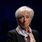 Central banks can't get enough stimulus