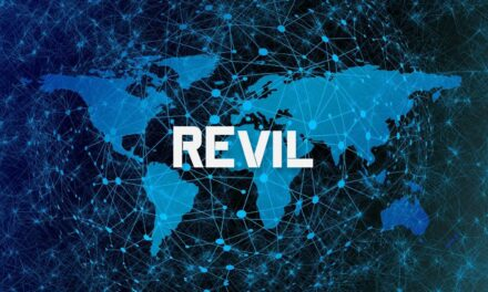 REvil victims are refusing to pay after flawed Kaseya ransomware attack