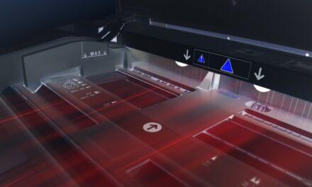 Windows security update KB5004945 breaks printing on Zebra printers