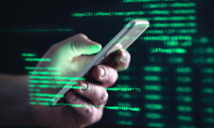 Has your iPhone been hacked? This app will let you know (and tell you what to do)