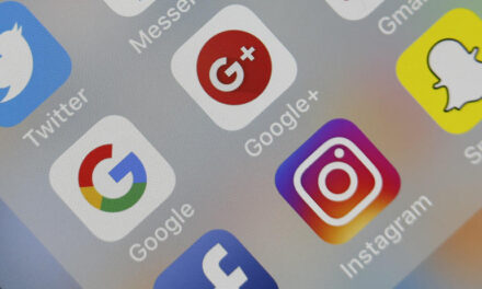 Facebook fights Biden claim that social media is 'killing people' through anti-vax, COVID-19 misinformation spread