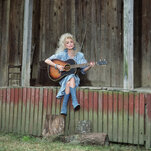 Dolly Parton Tried to Get Tennessee Vaccinated. But It's Not Enough.