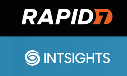 Rapid7 buys outside-the-perimeter security firm IntSights for $335 million