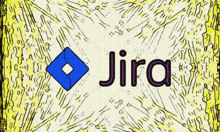 Atlassian asks customers to patch critical Jira vulnerability