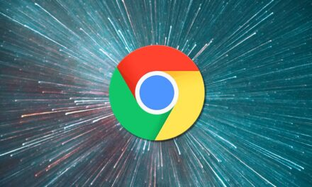 Google Chrome now comes with up to 50x faster phishing detection