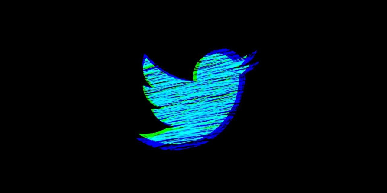 Twitter reveals surprisingly low two-factor auth (2FA) adoption rate