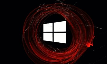 New PetitPotam attack allows take over of Windows domains