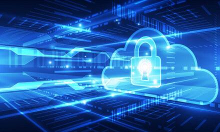 Even after Emotet takedown, Office docs deliver 43% of all malware downloads now
