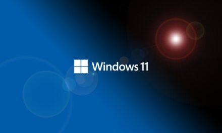 Microsoft backtracks on Windows 11 using dark mode by default