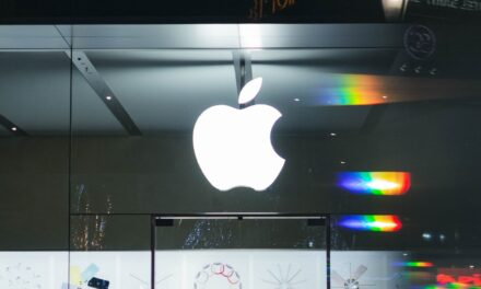 Apple fixes zero-day affecting iPhones and Macs, exploited in the wild
