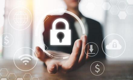Brazil creates cyberattack response network
