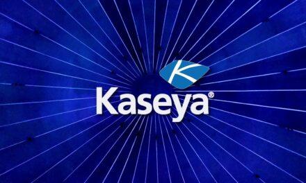 Researchers warn of unpatched Kaseya Unitrends backup vulnerabilities