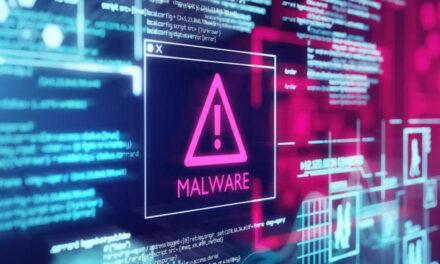 'Praying Mantis' threat actor targeting Windows internet-facing servers with malware