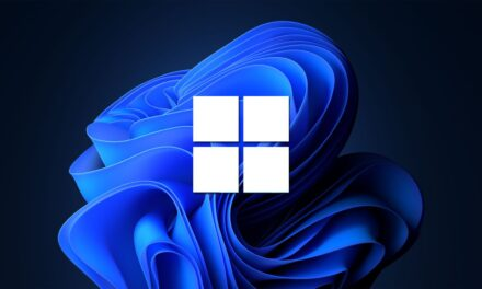 Windows 11 closer to release, latest build enters Beta Channel