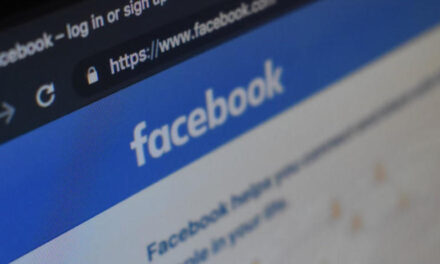 Disinformation for hire: PR firms are the new battleground for Facebook