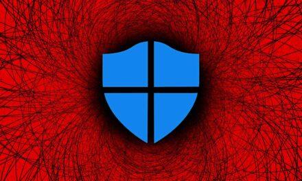 Windows PetitPotam attacks can be blocked using new method