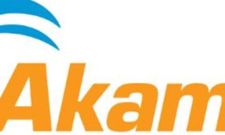 Akamai reports Q2 report and outlook top expectations, shares slip