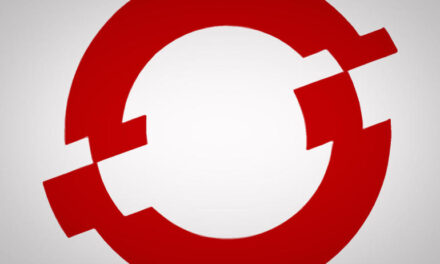 Qualys partners with Red Hat to improve Linux and Kubernetes security