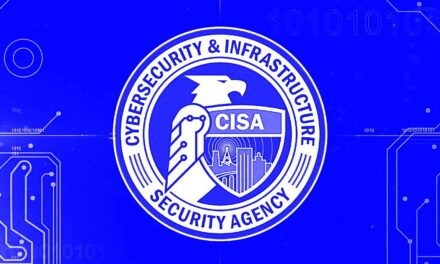 CISA teams up with Microsoft, Google, Amazon to fight ransomware
