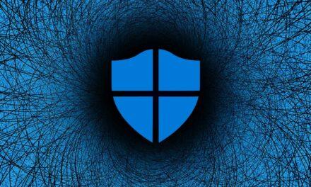 Windows PetitPotam vulnerability gets an unofficial free patch