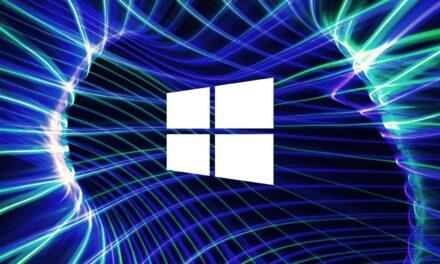 Windows security update blocks PetitPotam NTLM relay attacks