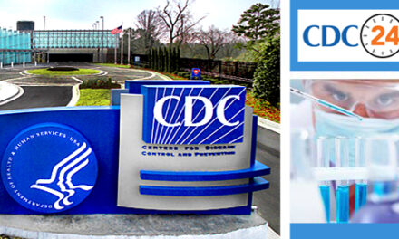 New CDC Data: COVID-19 Vaccination Safe for Pregnant People