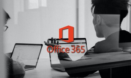 Microsoft: Evasive Office 365 phishing campaign active since July 2020