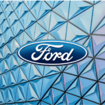 Ford bug exposed customer and employee records from internal systems