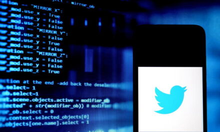 Twitter to allow users in US, South Korea, and Australia to report misleading tweets