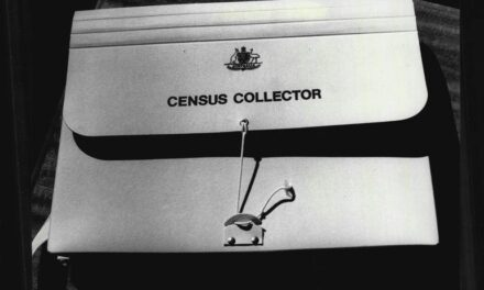 US Census Bureau stopped 2020 cyberattack but faces criticism for security lapses