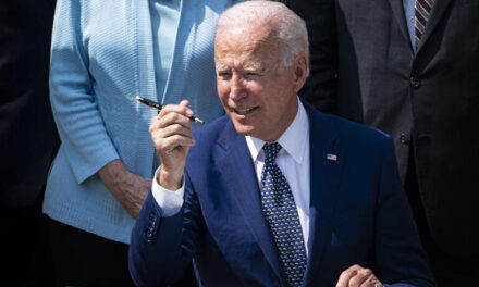 Microsoft touts role in meeting Biden's order to fend off major hacks on the US