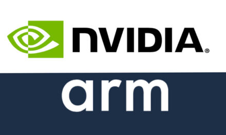 UK competition authority raises alarm over Nvidia and Arm merger