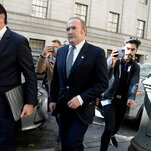 Igor Fruman Expected to Plead Guilty in Campaign Finance Case