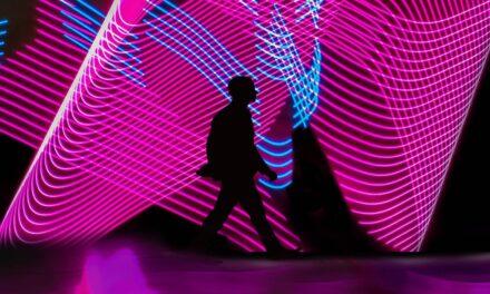 FTC bans stalkerware maker Spyfone from surveillance business