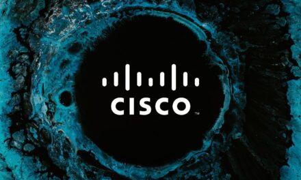 Cisco fixes critical authentication bypass bug with public exploit