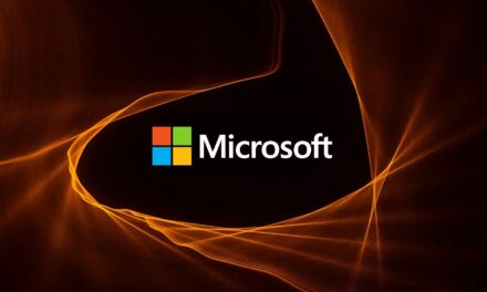 Windows MSHTML zero-day defenses bypassed as new info emerges