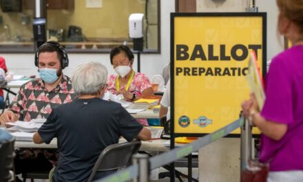 Analysis: How the California recall could strengthen the push for Covid mandates