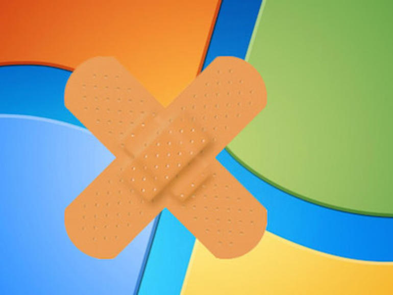 Microsoft September 2021 Patch Tuesday: Remote code execution flaws in MSHTML, OMI fixed