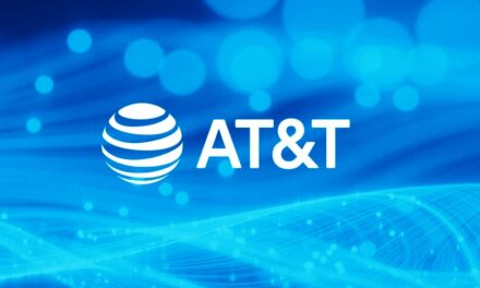 AT&T lost $200M in seven years to illegal phone unlocking scheme