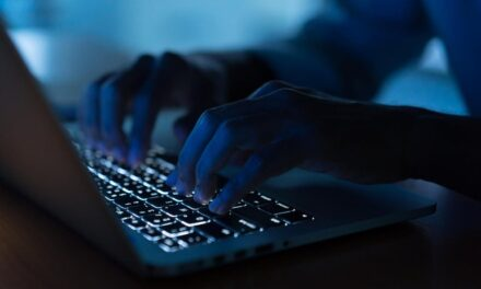 Phishing attacks: Police make 106 arrests as they break up online fraud group
