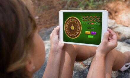 Westpac expands digital gambling block to include additional debit cardholders
