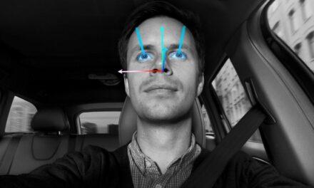 European Parliament passes non-binding resolution to ban facial recognition